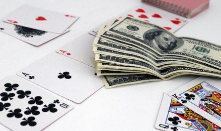 poker 3x