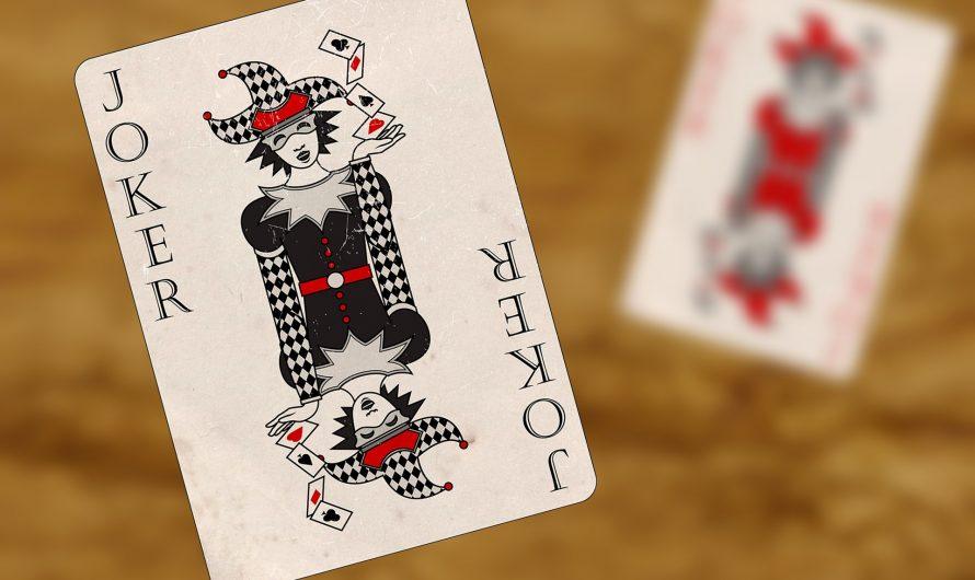Mendapat Jackpot Poker Online Bonus Member Baru Semuanya Untung