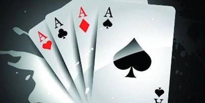 Poker Taruhan Pulsa Sangat Cocok Bagi Pemula yang Coba-Coba