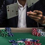 daftar situs poker online terpercaya