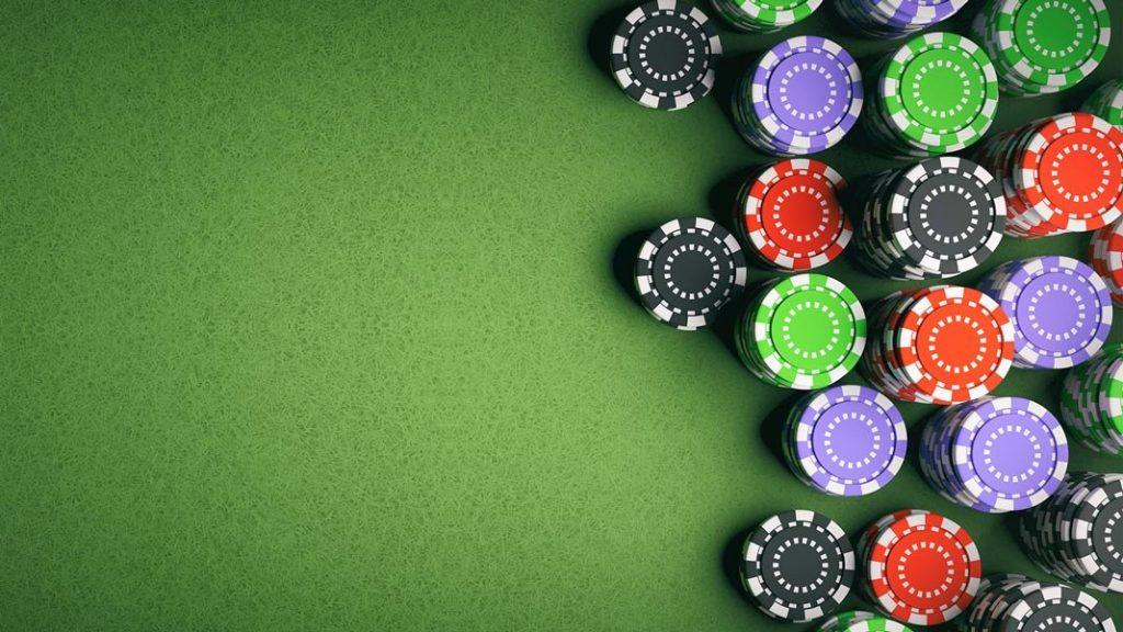 Referensi Tempat Download Aplikasi Judi Poker Terbaik ...