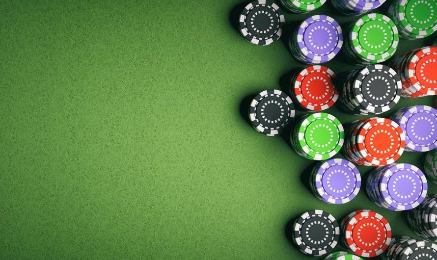 Referensi Tempat Download Aplikasi Judi Poker Terbaik Secara Gratis