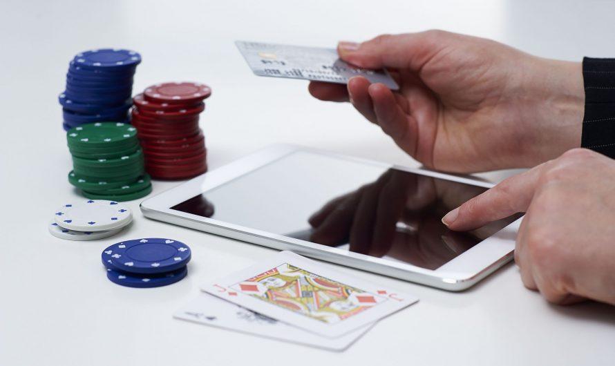 Texas Holdem Jenis Poker Terpopuler di Indonesia