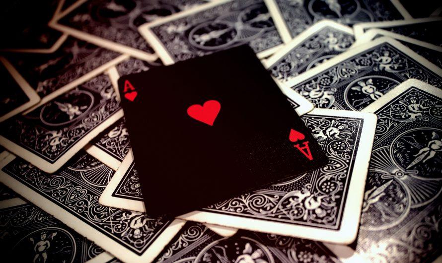 Jenis Bonus Member Baru Poker dan Cara Mendapatkannya