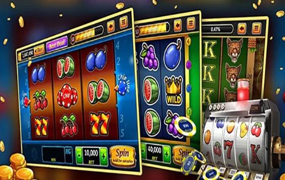 Alasan penting bermain game slot online untuk pemula yang lebih baik
